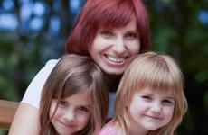 Das Familienangebot